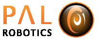 PalRobotics logo