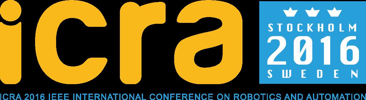 ICRA 2016 PAL Robotics