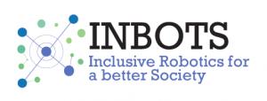INBOTS-KOM-PAL-Robotics-logo
