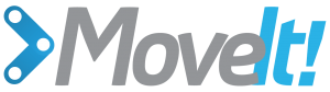 moveit_logo_large