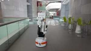 TIAGo-robot-PAL-Robotics_Khalifa-university