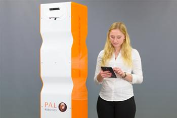 StockBot-camera-vision-RFID-robot-PAL-retail-data