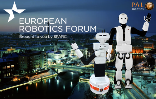 ERF-European-Robotics-Forum-PAL