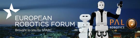 ERF-PAL-Robotics