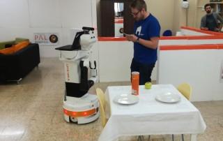 ERL-PAL-Tournament-Service-Robots-Barcelona-HOMER-Uni-Koblenz