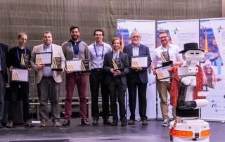 ERL-Winners-Visual-Outcast-European-Robotics-League-PAL-TIAGo-robot