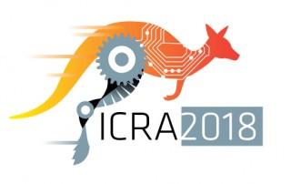 icra-fb-co4robots-pal-robotics