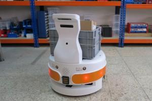 tiago-base-logistics-automatica-2018-cobot