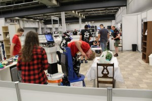 Homer-team-robocup-home-pal-robotics-tiago-lisa