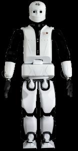 pal-robotics-humanoid-robot-reem-c