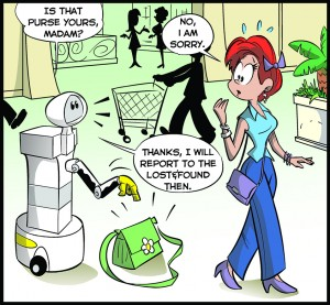 E05-erl-sciroc-tiago-pal-robotics