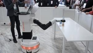 Hackathon-tiago-robot-robotics.sg-pal-mobile-manipulation