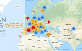 ERW2018-european-robotics-week-augsburg-pal-robotics