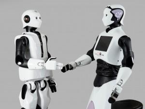 REEM-REEM-C-HUMANOIDS-PAL-ROBOTICS