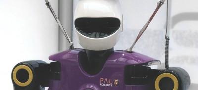 humanoid-robot-waterloo-university-engineering-TALOS