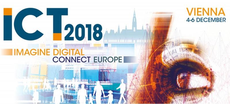 ICT-2018-Vienna-robotics-pal