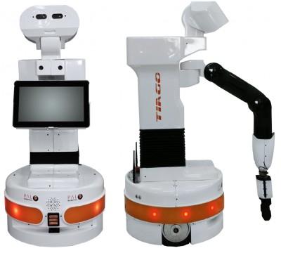 TIAGo-IRON-STEEL-SCIROC-CHALLENGE-robotics-competition-robocup