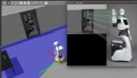 opencv-tiago-robot-matching_tutorial