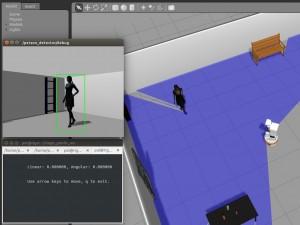 opencv-tiago-robot-person_detection_02