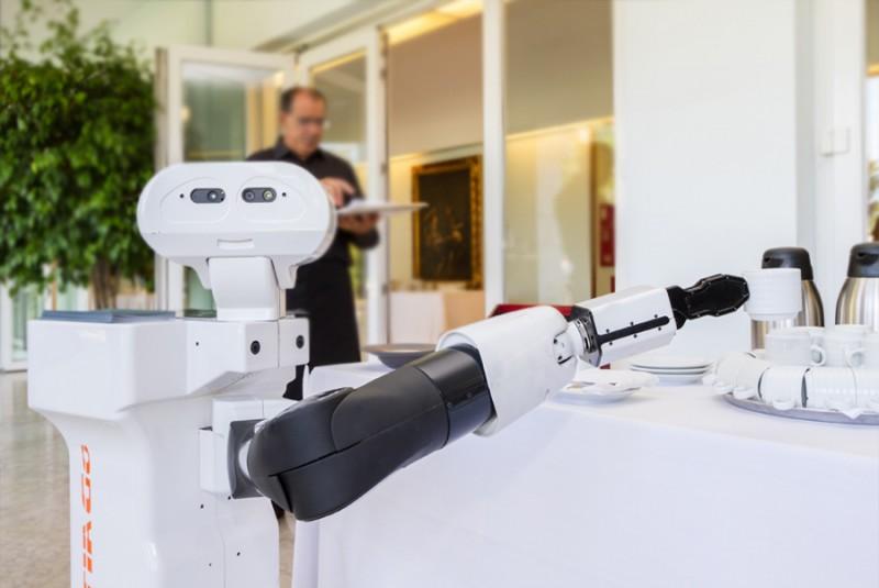 TIAGo-robot-whole-body-control