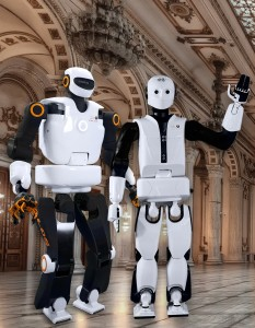 humanoid-robots-erf-2019-erf2019