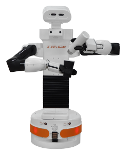 tiago-bi-manual-robot-platform-research