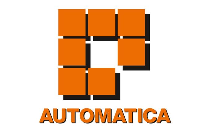 PAL Robotics at Automatica 2016 fair