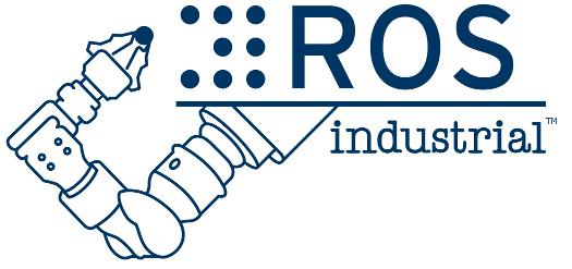 PAL Robotics with ROS-Industrial
