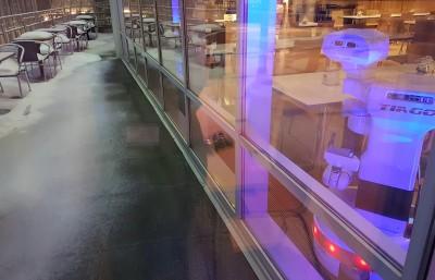TIAGo-robot-erf-european-robotics-forum-pal-tampere