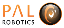 PAL Robotics Blog Logo