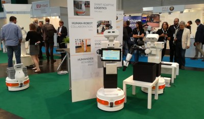 robots-sr-demo-area-collaborative-pal
