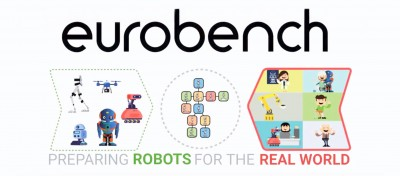 eurobench-pal-robotics-humanoid-biped-benchmark