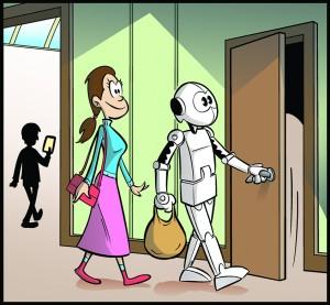 E10-erl-sciroc-tiago-pal-robotics