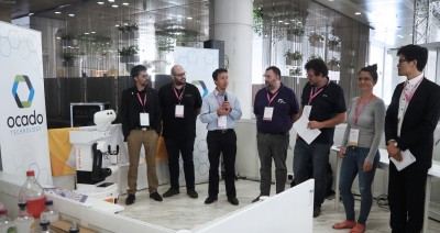 MMH-IROS-2018-ORGANIZERS-robotics-hackathon-tiago-robot