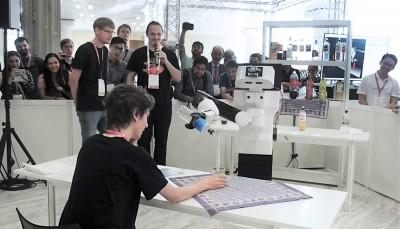 MMH-TAMS-V-Hackathon-Robotics-mobile-manipulation