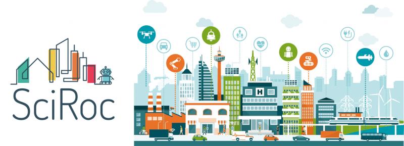 smart-city-pal-robotics-sciroc-pal