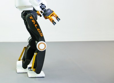 humanoids-talos-walking
