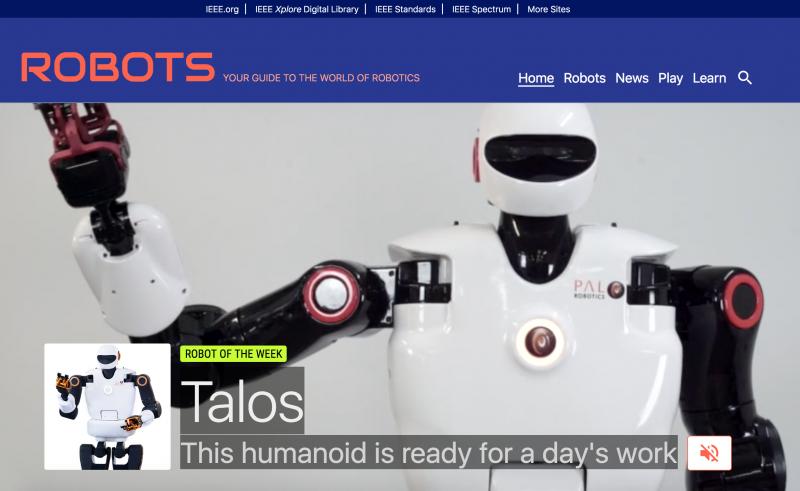 talos-pal-humanoid-ieee-spectrum-robots-guide
