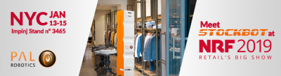 NRF-retail's-big-show-StockBot-robot-stock