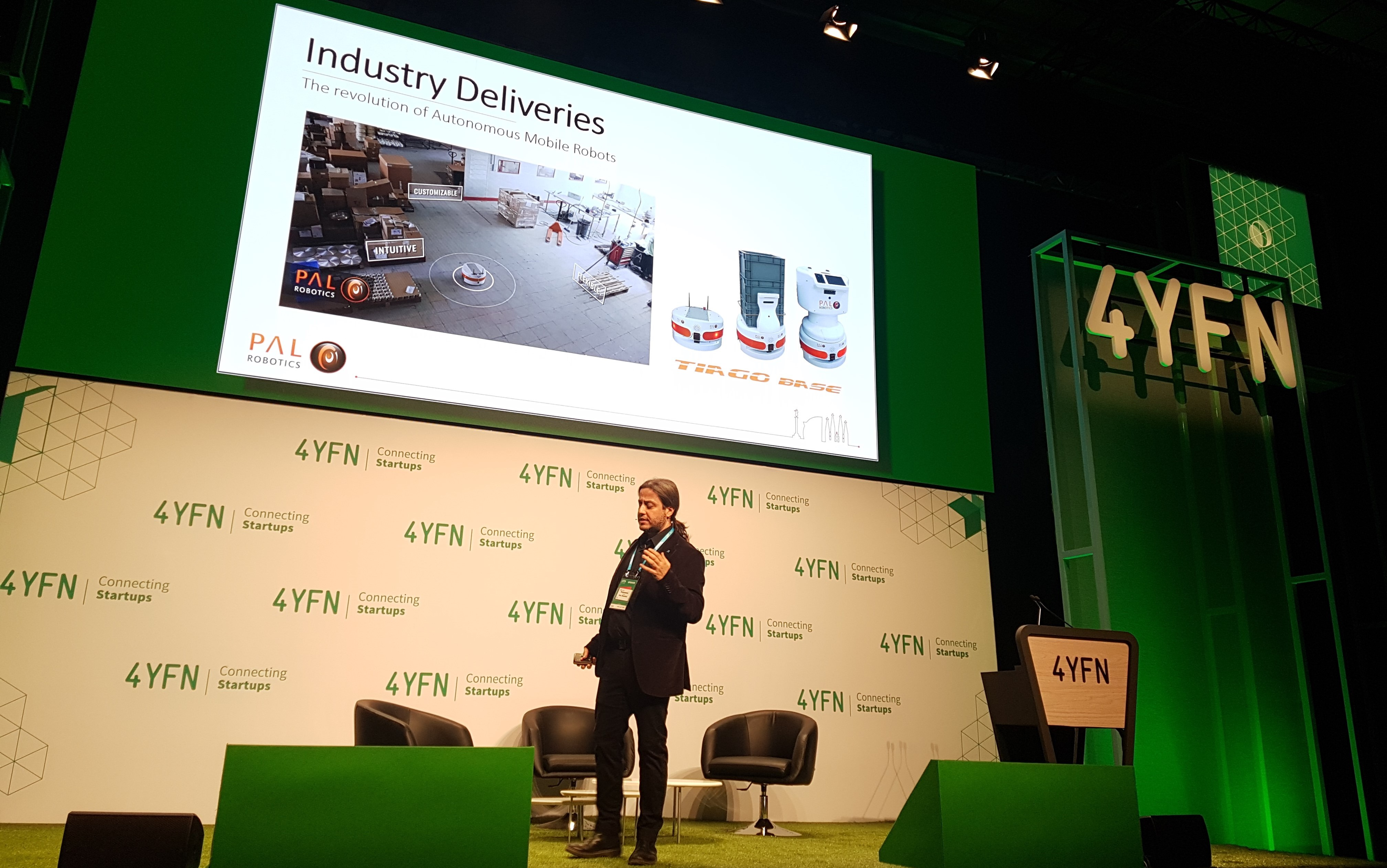 3-Industry-courier-amr-mwc-4yfn