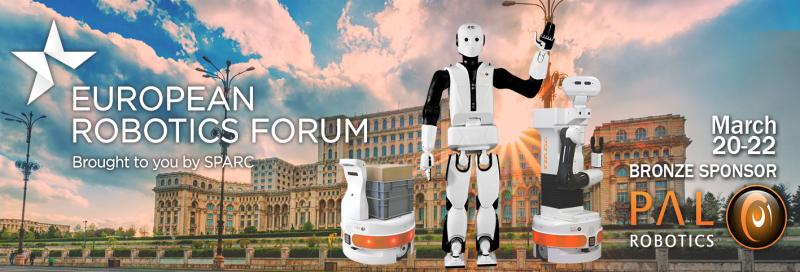 erf2019-erf-2019-european-robotics-forum